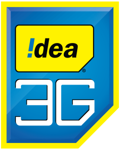 Fastest 3G in Trivandrum - Idea