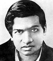 famous n mathematicians profile and contributions tharun p  ramanujan ramanujan famous n mathematicians contributions