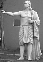 brahmagupta Famous Indian Mathematicians Contributions