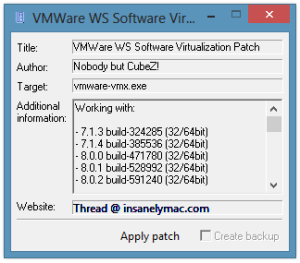 vmware-vmx-patch.exe