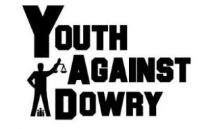 Youth Against Dowry